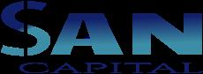 San Capital